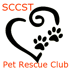 SUSSEX CHARTER PET RESCUE